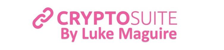 download cryptosuite