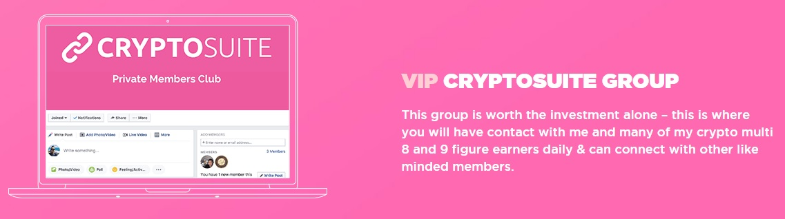 cryptosuite by luke review