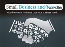 Mobile App Reseller Business